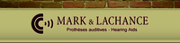 Mark & Lachance inc logo