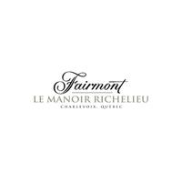 Av_fairmontmanoirrichelieu