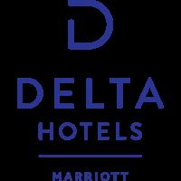 Delta_hotels_logo_svg__00000002_
