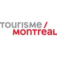 Tm_logo_tourisme_rouge-et-gris-web