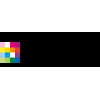Logo_alt_hotels_black_fr