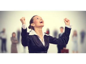 Une formation en service la client le et vente peut tre for Entreprise lucrative